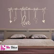 stickers chambre stickers nature madeco stickers