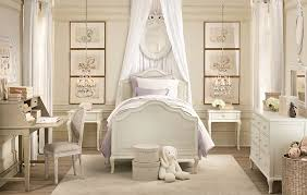 little u0027s bedroom antique white colonial furniture with mauve
