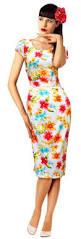 cheap floral pencil dress uk find floral pencil dress uk deals on