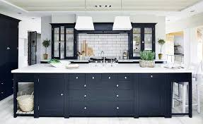 kitchen central island 10 kitchens budding masterchefs will real homes
