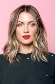 lob for fine hair 23 hairstyles for fine hair women s lob haircut fine hair and lob