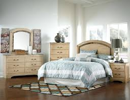 bedroom furniture rent to own rent to own bedroom furniture rent to own bedroom furniture sets