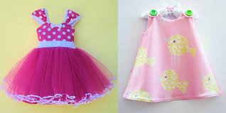 15 best happy birthday dresses 2013 for one year babies