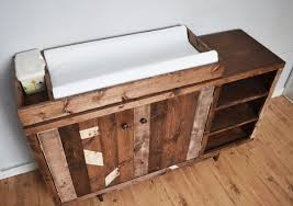 diy baby changing table ana white build a emerson changing table topper free and easy