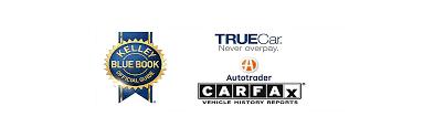 2013 lexus ls 460 kbb roman chariot auto sales used cars best quality