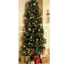 corner christmas tree best 6ft corner christmas tree for sale in bishop s stortford for 2018