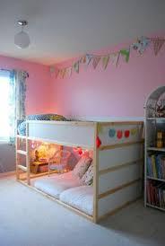 kura reversible bed ideas ikea kura loft bed panels are