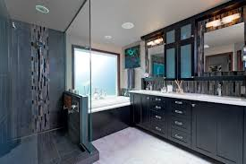 bathroom cabinet suppliers kitchen astounding canyon creek cabinet company for outstanding