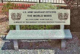 Army Warrant Officer Resume Examples by Army Warrant Officer History Part Iii 2008 2009