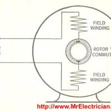wiring diagrams mr electrician