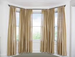 Magnetic Curtain Rod Spring Loaded Curtain Rod Argos 100 Images 22 Best Curtains