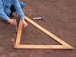 how to build a wooden arch kit how tos diy