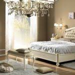 camden bedroom furniture best interior paint brands www