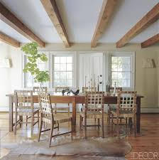 Rustic Farmhouse Dining Tables 9 Rustic Farmhouse Tables That Will Instantly Update Your Dining Area