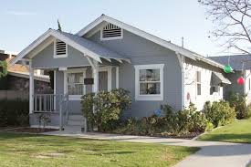 architecture home styles ideas different architectural styles of homes and modern style