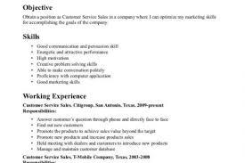 Dishwasher Job Description For Resume by Dishwasher Job Description Resume Perfect Resume 2017 1275x1650