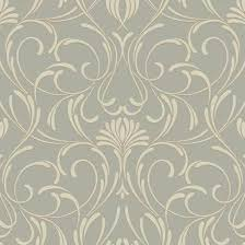 103 best wallcovering new decadence collection images on