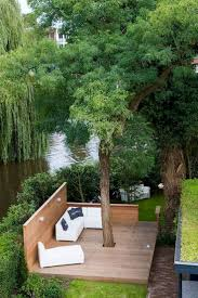Small Backyard Landscaping Ideas by Best 25 Small Backyard Gardens Ideas On Pinterest Small