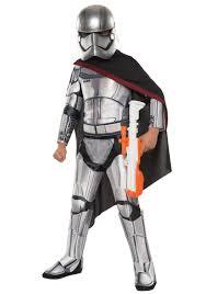 kids stormtrooper costumes stormtrooper costume child