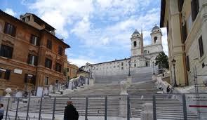 spanische treppe in rom spanische treppe rom picture of steps rome tripadvisor