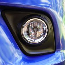 car lighting installation near me installation guides for led headlight fog turn signal back up