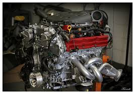 nissan 350z hr engine nissan 350z na 323 whp build u2013 my build garage