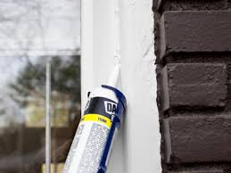 how to paint a house exterior home wall paint design how to paint a house outdoor paint how to