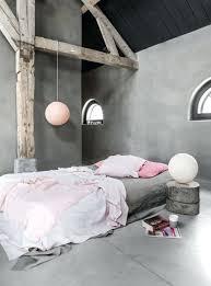 Pink Home Decor Fabric Pink Home Decor Pink Floral Home Decor Fabric Peakperformanceusa