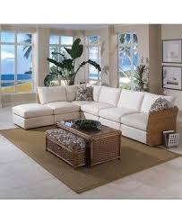 braxton culler sleeper sofa 28 best braxton culler indoor wicker furniture images on