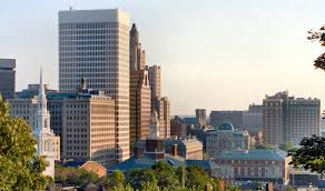 20 things you should know before moving to providence rhode