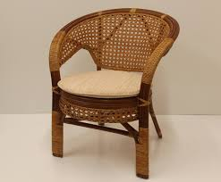 dining room rattan indoor dining chair with rattan dining chairs