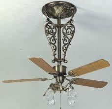 long drop ceiling fans long ceiling fan digitalphoenix co