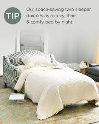 Twin Sleeper Sofa Chair by Best 25 Sleeper Sofas Ideas On Pinterest Sleeper Sofa Twin