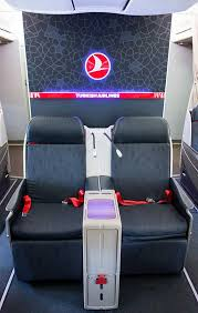 Turkish Air Comfort Class 150 Best Turkish Airlines Images On Pinterest Planes Aviation