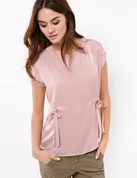 blouses with bows shop for taifun sleeve blouses for fashion forward