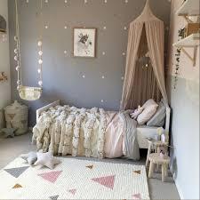 schöne kinderzimmer ideen zum organisieren und dekorieren kinderzimmer