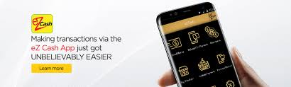 Hutch Lk Ez Cash Money In Your Mobile