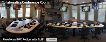 Furniture Design Ideas Featuring Union by Smart Desks Collaborative Office U0026 Classroom Work Spaces