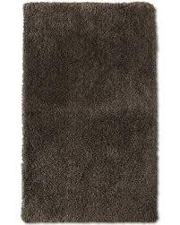 Fieldcrest Bathroom Rugs Best Of Fieldcrest Bath Rugs With Rugs Amazing Living Room Rugs