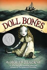 doll design book doll bones book by holly black eliza wheeler official publisher