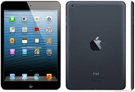 best buy ipad deals on black friday black friday ipad deals apple ipad air ipad mini 3 on walmart