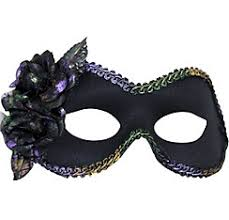 black masquerade masks for women masquerade masks masquerade masks for men women party city