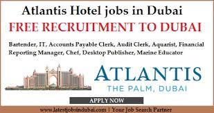 Aquarist Resume Desktop Publisher Jobs Bar Figure Showing The Expected Job