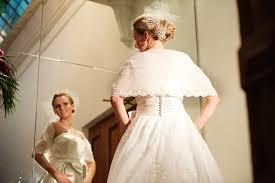 wedding dress covers uk weddings inspiration lovemelovemywedding