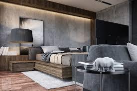 Wooden Bedroom Furniture Designs 2016 42 Gorgeous Grey Bedrooms