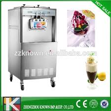 italian liquid carpigiani nitrogen ice cream machine for sale