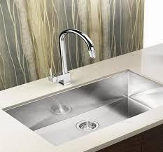 futura kitchen sinks india ltd pvt photos bhawani peth pune kitchen sink dealers