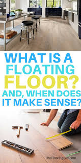 the 25 best floating floor ideas on bedroom feature