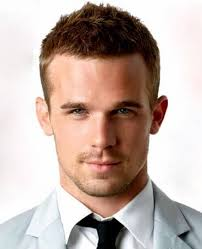 daily hairstyles for hairstyles for receding hairline male best