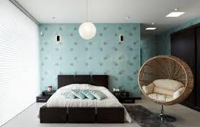 design hotel dresden boutique hotel und design hotels buchen mydays
